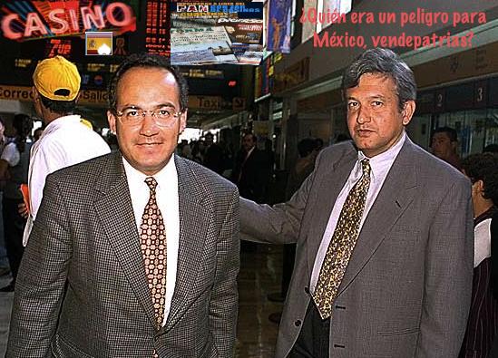 """empresas depredadoras Arévalo: """"el gobierno del partido popular prefiere ser cómplice de las grandes empresas depredadoras que proteger y cuidar a la ciudadanía."""